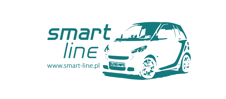 Smart-Line | Zwariowane Wesela